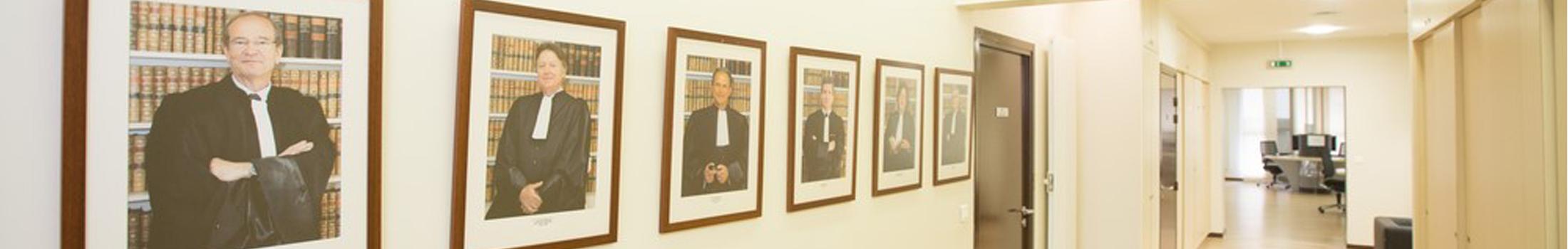 Accueil ordre des avocats au barreau de l39essonne evry for Maison des avocats evry